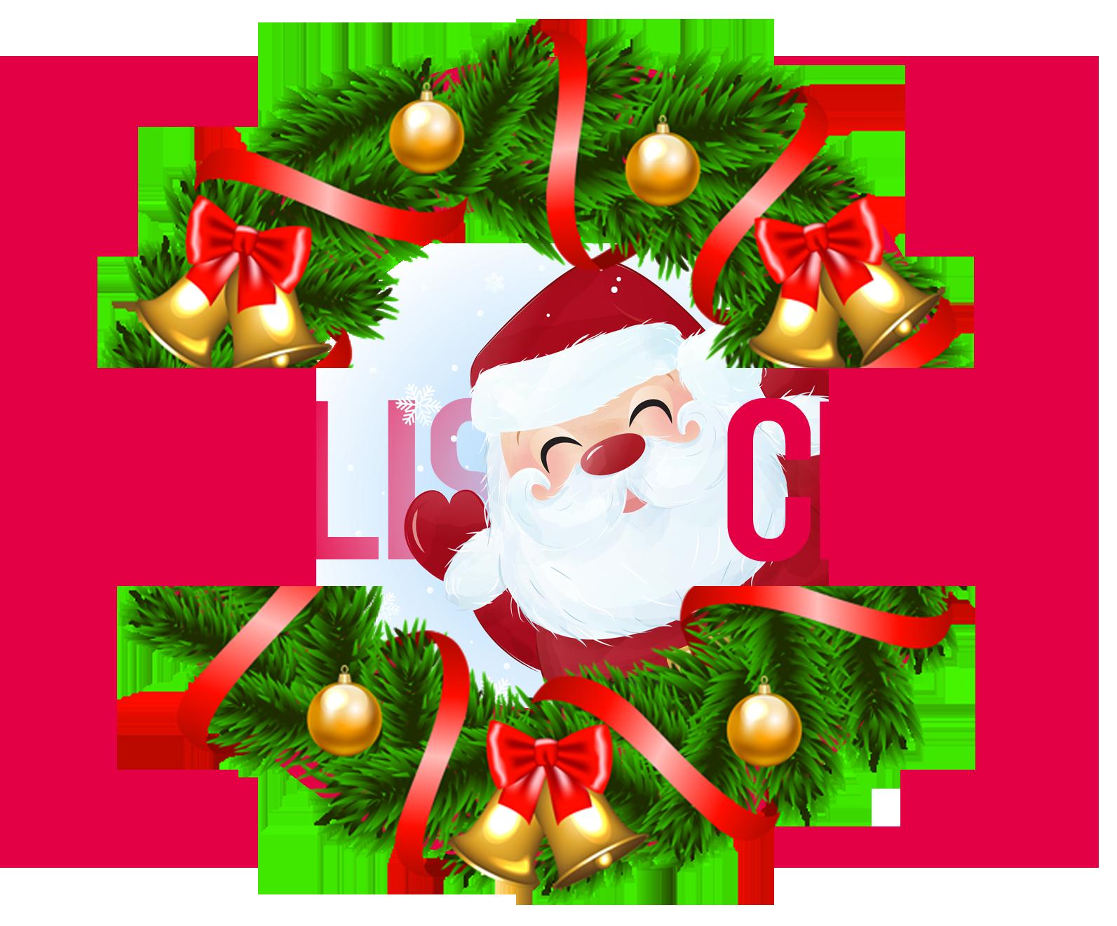 English Club - Angielski Wieliczka